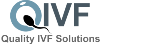 Quality IVF Solutions
